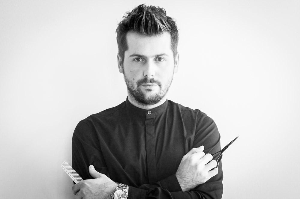 Paweł Żelazo
